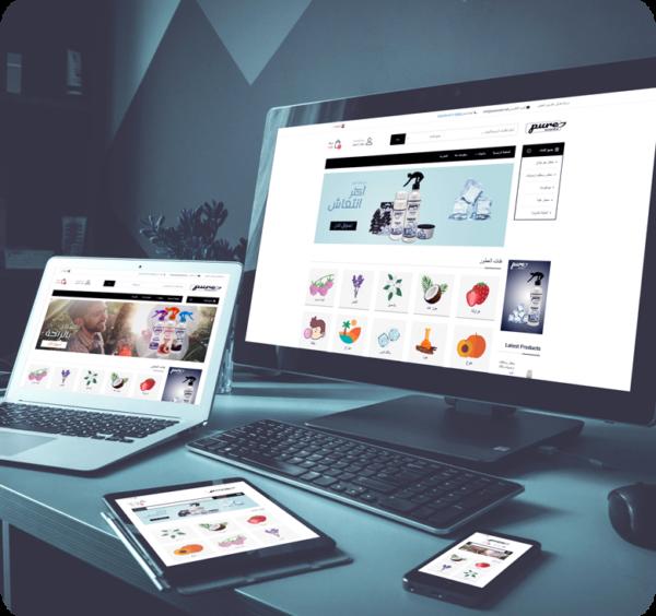 Web_develop_design