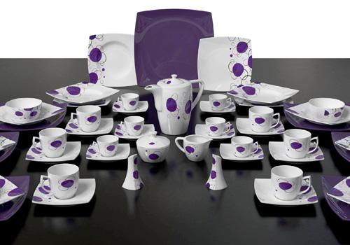 purple-ware-02